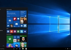 Pirates are able to upgrade to genuine versions of Windows 10