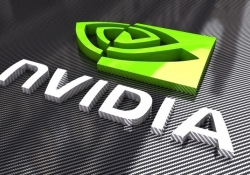Nvidia issues Hotfix drivers to address Google Chrome crashes