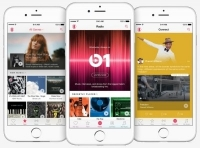 iOS 8.4 out now, includes Apple Music, complete overhaul of the Music app and more