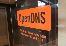 Cisco announces plans to buy OpenDNS for $635 million