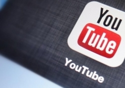 YouTube adds 60 fps video playback to Android, iOS apps