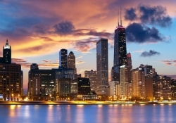 Chicago's new 'cloud tax' raises some questions about the future of streaming services