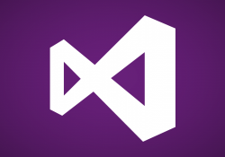 Microsoft slants Visual Studio 2015 for July 20 release, zeroes in on mobile developers