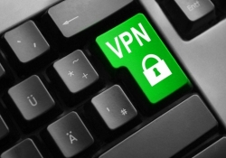 Study discovers security vulnerabilities in 14 popular VPN services