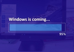 You may have to wait for Windows 10