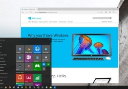 Windows 10 Home Edition's automated updates early troubles prompt for release of block tool