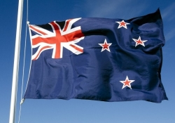 New Zealand criminalizes cyberbullying through new law