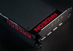 AMD launches major GPU driver update: Catalyst 15.7 WHQL