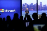 Microsoft plans new round of major job cuts amid poor smartphone sales
