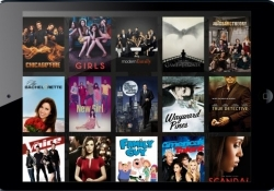 Comcast launches Stream, a $15 per month TV streaming service