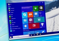 "Using Windows 10 isn't enough, Microsoft plans to ""Upgrade the World"" too"