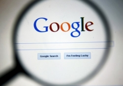 Hidden data in Transparency Report source code reveals more data from Google on privacy requests
