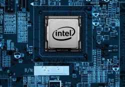 Weekend tech reading: Xeon & unlocked Skylake CPUs planned for laptops, beware of trojaned routers