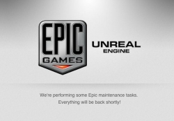 Epic Games hacked, forums compromised