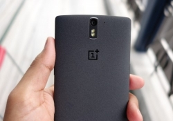 Unfortunately the OnePlus 2 will be sold through an invite system