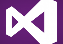 Visual Studio 2015 and .NET 4.6 out now, bearing cross-platform dev tools