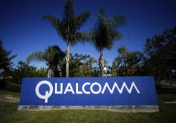 Qualcomm slashes global workforce by 15 percent, cutting costs by $1.4 billion