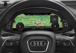 Confirmed: Nokia sells Here Maps to German automakers for $3 billion