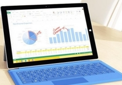 Microsoft Surface surprises with $888 million in sales last quarter