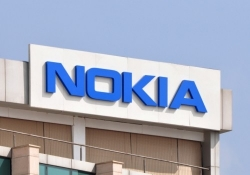 Nokia rumored to unveil a virtual reality device next week