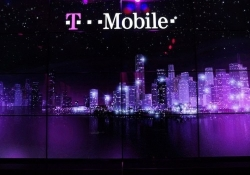 T-Mobile looks to enhance basic texting forever with its new rich media standard