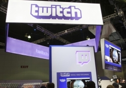 Twitch begins transitioning from Flash to HTML5