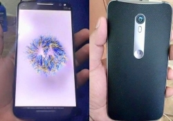 Leaks expose 2015 Moto X, Moto G ahead of next week's launch