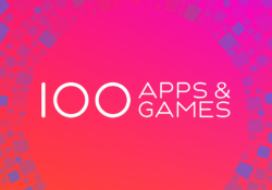 Apple is offering 100 premium apps for just $0.99 each