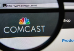 Comcast Internet surpasses cable TV as cord-cutters continue to emerge