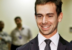 Square said to have filed confidential IPO as attention shifts to Dorsey's future career path