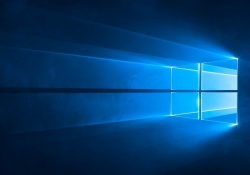 Windows 10, the TechSpot Review