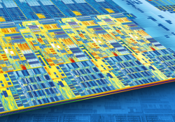 Intel launches new Skylake processors for laptops, desktops and more