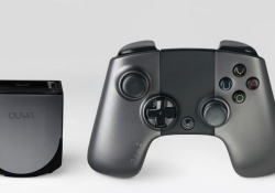 Ouya has been officially acquired by Razer