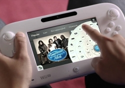 Nintendo Wii U's TVii service to close in August
