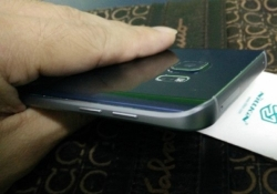 Samsung Galaxy Note 5 gets photographed ahead of August 13 reveal