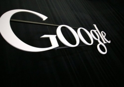 Google files official response to European Commission's 'unfounded' anti-trust charges