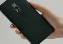 OnePlus 2 launches as '2016 flagship killer' for $329