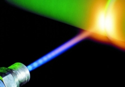 Japanese university creates the world's most powerful laser beam