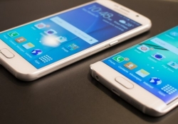 After disappointing quarter, Samsung plans Galaxy S6 price cuts, new phones to boost sales