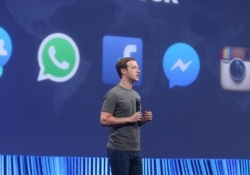Facebook reports record-high $4.4 billion in revenue for Q2 2015