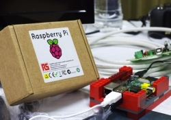 Learn Raspberry Pi: Save 93% on 5 in-depth courses