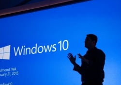 The first major update for Windows 10 could arrive as early as next week