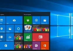 Weekend Open Forum: What do you think of Windows 10?
