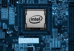 Intel Core i7-5775C Broadwell Processor Review