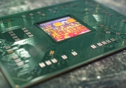 Then and Now: A decade of Intel CPUs compared, from Conroe to Haswell