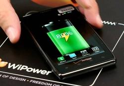 Qualcomm achieves wireless charging in metal-body smartphones