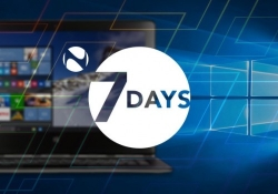 Neowin's 7 Days of Windows 10 and...  more Windows 10