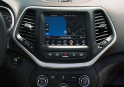 Jeep hacking raises fears over vehicle vulnerabilities