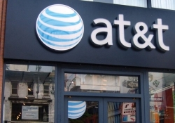 AT&T, new owner of DirecTV, offers TV and wireless on one bill with a discount