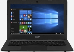 Acer unveils entry-level Windows 10 'Cloudbooks' starting at $169